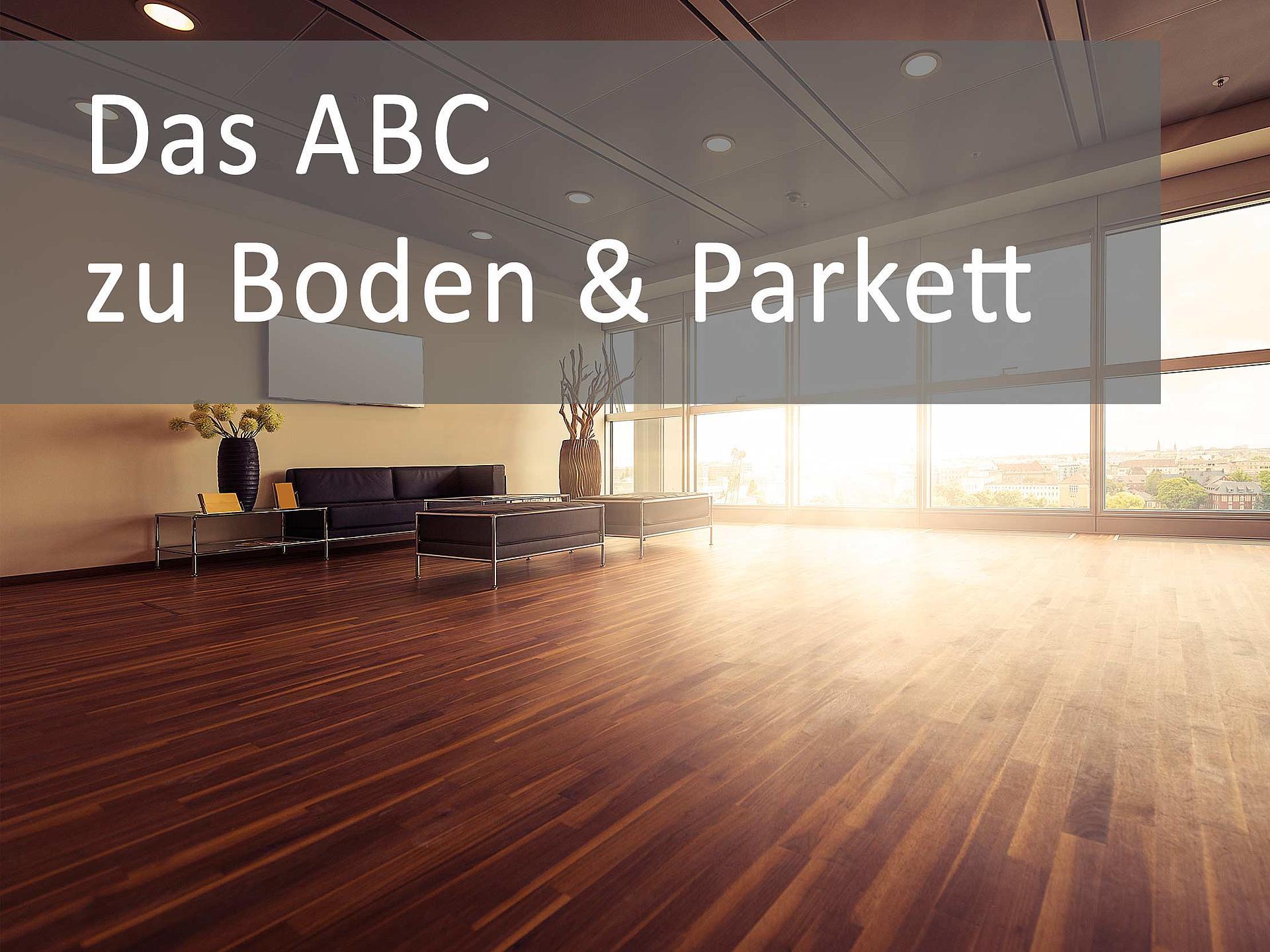 Fußboden Bad Homburg ~ Vinylboden vinylparkett designboden bad nauheim frankfurt hanau